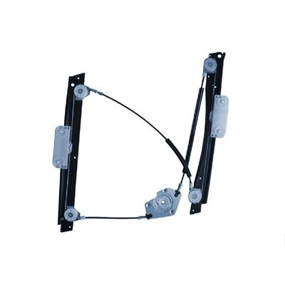 Mécanisme de lève-vitre METZGE...