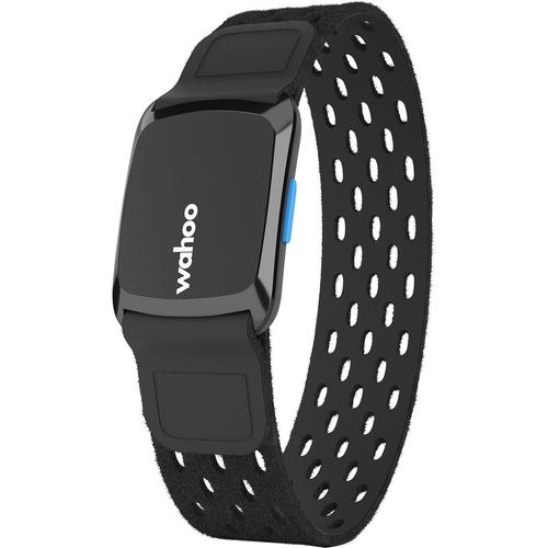 Wahoo Fitness Tickr Fit HR Armband BT & ANT