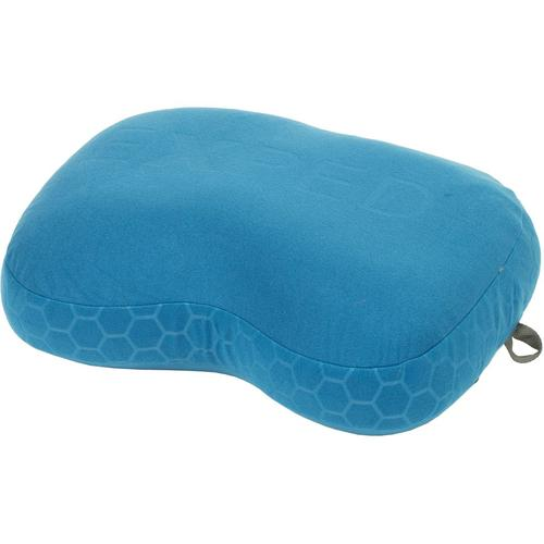Exped DownPillow (Blau)