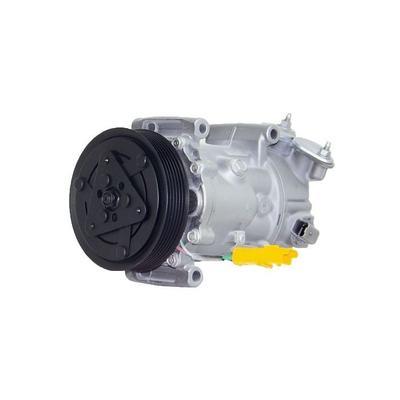 Compresseur, climatisation DENSO DCP32045