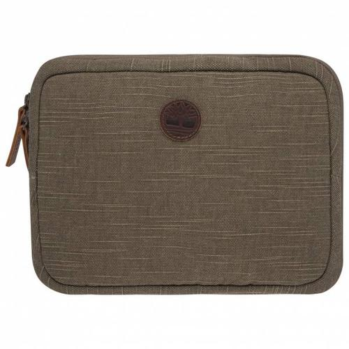 Timberland Jaffrey Media / Tablet Case Tasche A1LVR-901