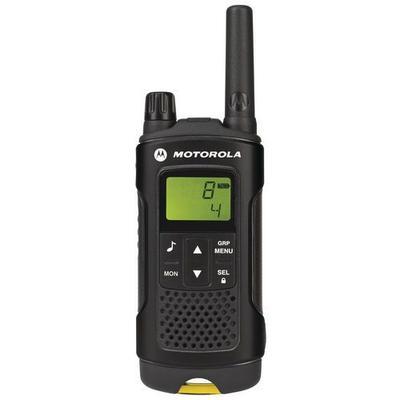 talkie - walkie xt180