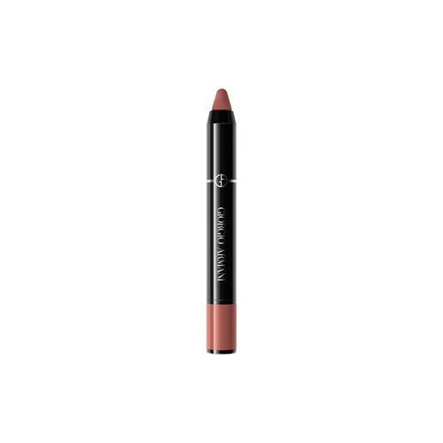 Armani Make-up Lippen Color Sketcher Nr. 6 1,30 g