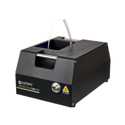 Cameo Instant Fog 1700 Pro