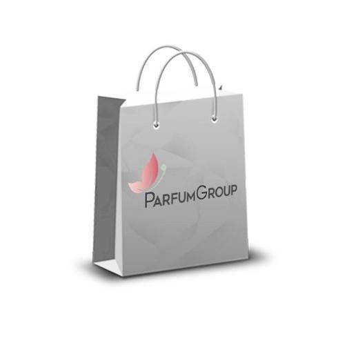 Clarins Multi-Active Jour Gelée Premières Rides Antioxydante Gesichtsgel 50 ml