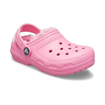 Crocs Pink Lemonade / Pink Lemon...