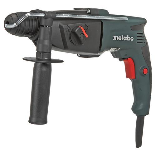 Metabo Elektronik-Bohrhammer 'BHE 2444' 800 W
