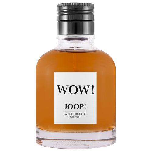 Joop! Wow Eau de Toilette 60 ml