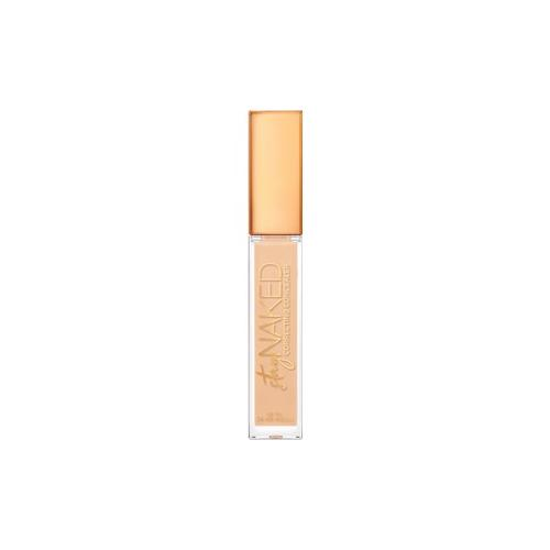 Urban Decay Teint Concealer Stay Naked Correcting Concealer Nr. 90WR Ultra Deep Warm Red 10,20 g