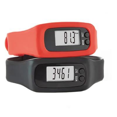 Activity Tracker Watch by Cooper...