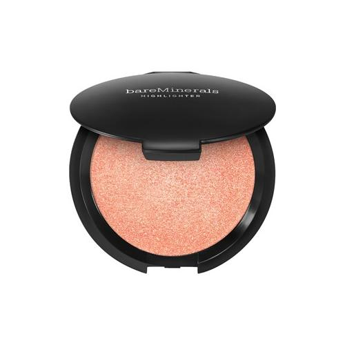 bareMinerals Gesichts-Make-up Highlighter Endless Glow Highlighter Joy 10 g
