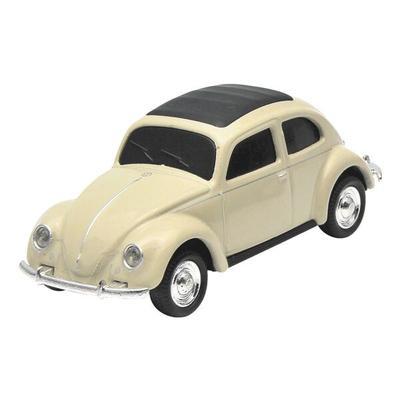 USB-Stick »VW Käfer« 32 GB beige...