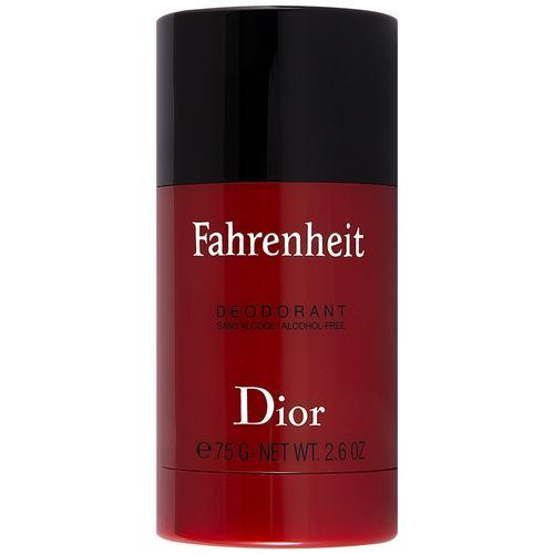 Christian Dior Fahrenheit Deodorant Stick 75 ml