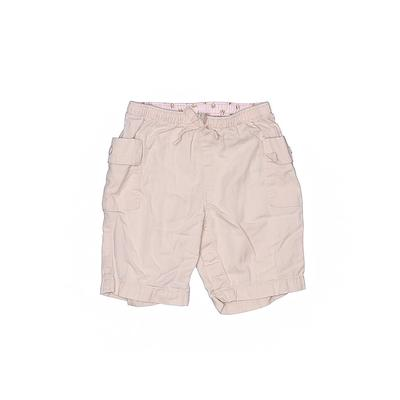 Baby Gap Cargo Pants - Elastic: ...