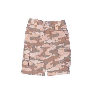 Old Navy Cargo Pants - Elastic: ...