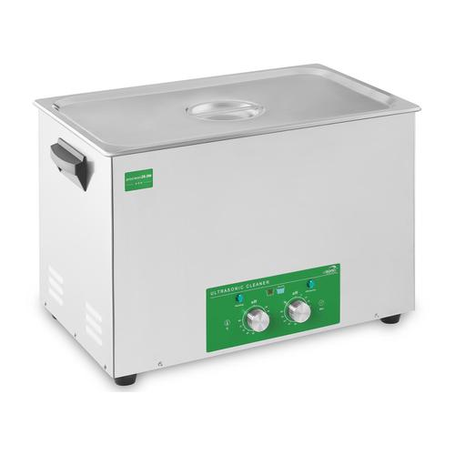 ulsonix Ultraschallreiniger - 28 Liter - 480 W - Basic Eco PROCLEAN 28.0M ECO