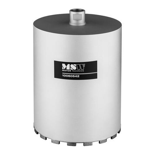 MSW Diamantbohrkrone 250 x 300 mm MSW-DCD-300/250