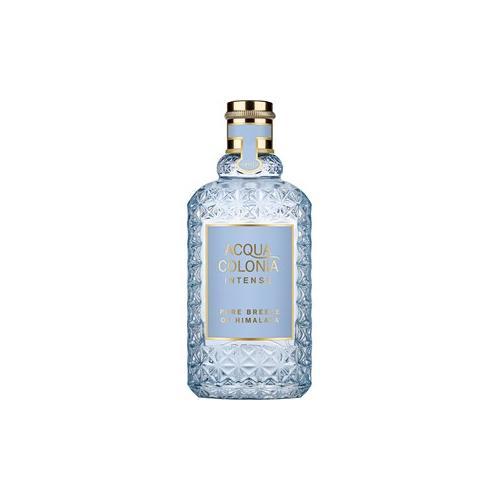 4711 Acqua Colonia Intense Pure Breeze of Himalaya Pure Breeze of Himalaya Eau de Cologne Spray 50 ml