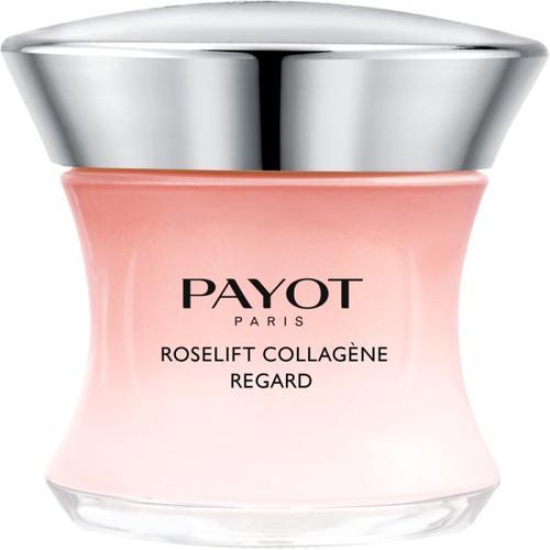 Payot Roselift Collagène Regard 15 ml Augencreme
