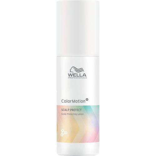 Wella Professionals ColorMotion+ Scalp Protect 150 ml Kopfhautbalsam