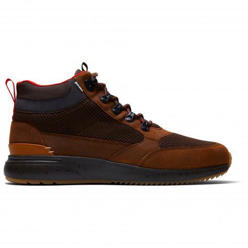 TOMS - Skully Boot Waterproof - Sneaker US 10 | EU 43 braun