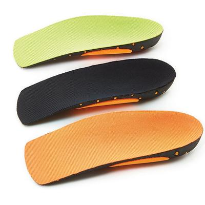 Orthotic Insoles M Set of 3 by C...