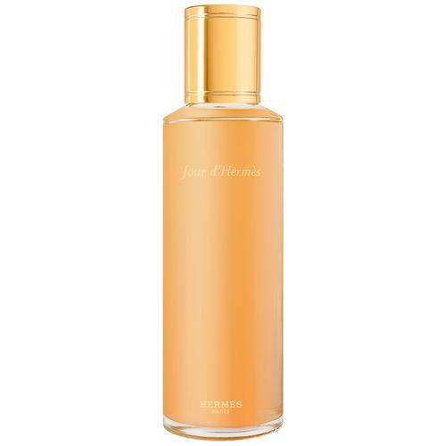 Hermès Jour d`Hermes Eau De Parfum 125 ml / Nachfüllflasche