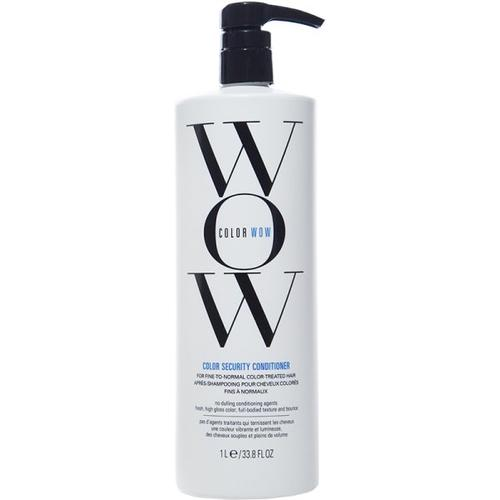 Color Wow Color Security Conditioner F-N 250 ml
