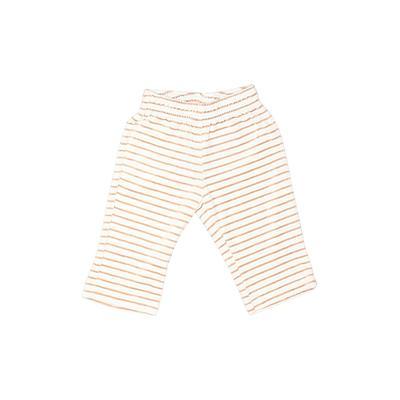 Gymboree Fleece Pants - Elastic:...