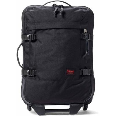 Dryden Rolling 2-wheel Carry-on ...