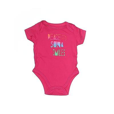 Dkny Baby Short...