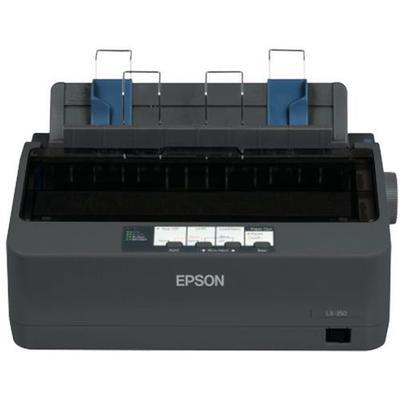 imprimante matricielle epson lx 350
