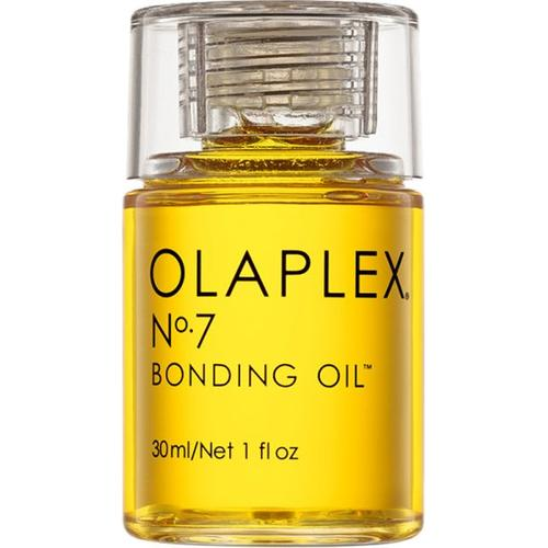 Olaplex No. 7 Bonding Oil 30 ml Haaröl
