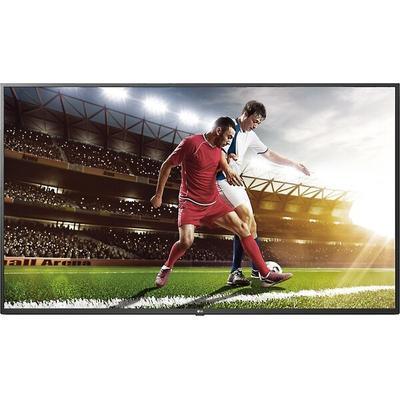 "LG 55"" Commercial Display 4K"