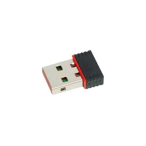 Critter & Guitari USB WiFi Adapter