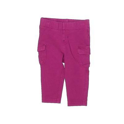 Circo Cargo Pants...