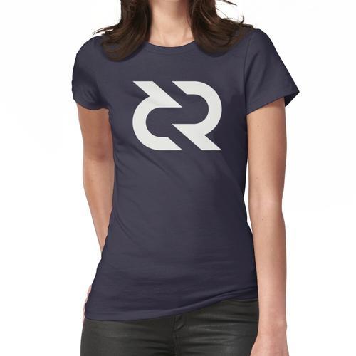 DECRED Frauen T-Shirt