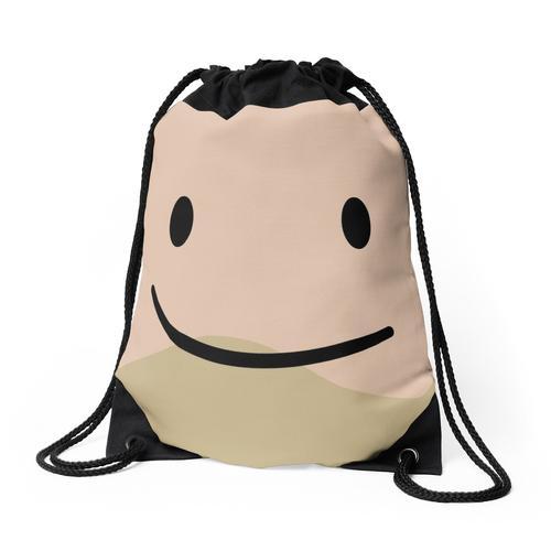 Barf Tasche Tasche Rucksackbeutel