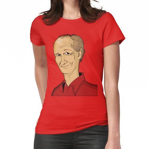 Colin Mochrie Frauen T-Shirt