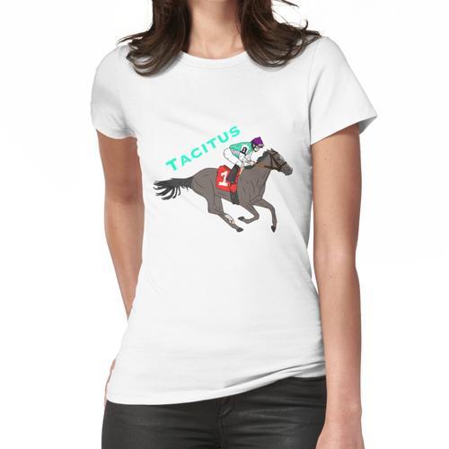 Tacitus Frauen T-Shirt