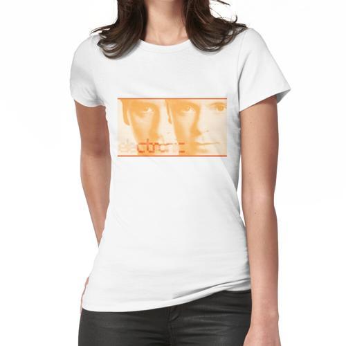 Elektronisch - Elektronisch Frauen T-Shirt