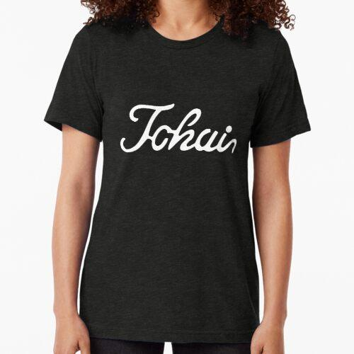 Tokai-Gitarre Vintage T-Shirt
