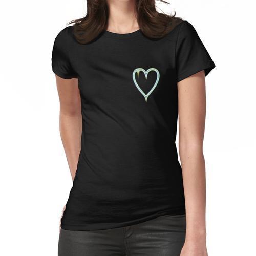 Sodbrennen Frauen T-Shirt
