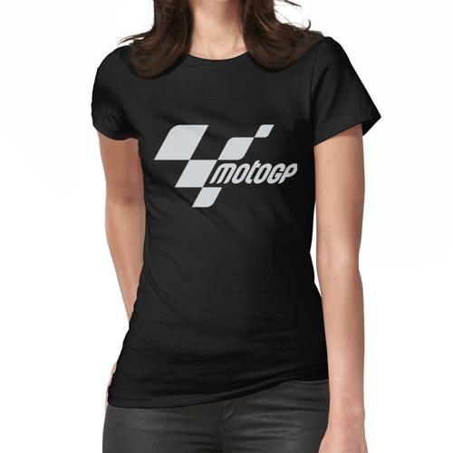 motorace Frauen T-Shirt
