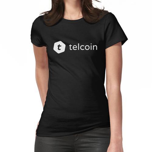 Telcoin Frauen T-Shirt