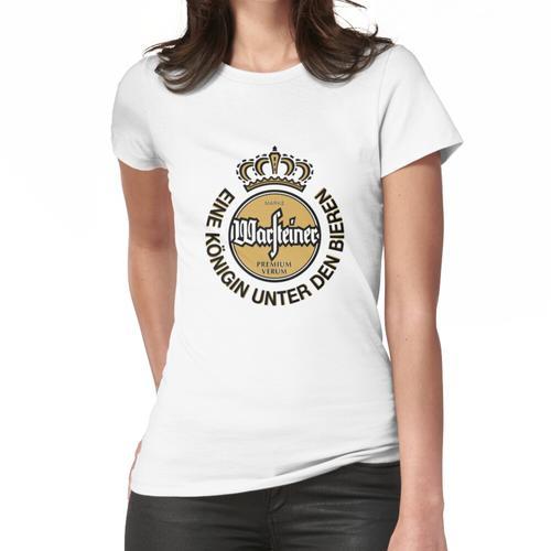 Warsteiner Frauen T-Shirt