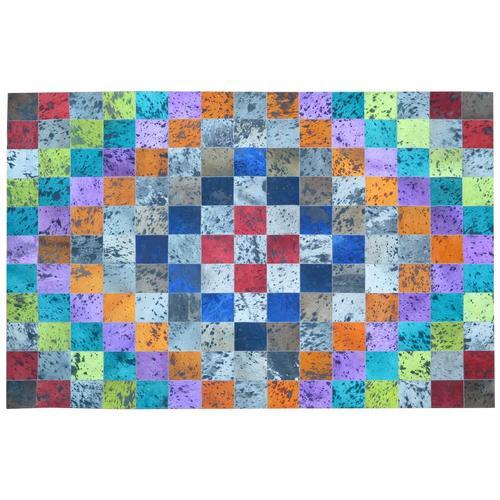 SIT This & That Teppich Color 1018-98 / 170 x 240 cm