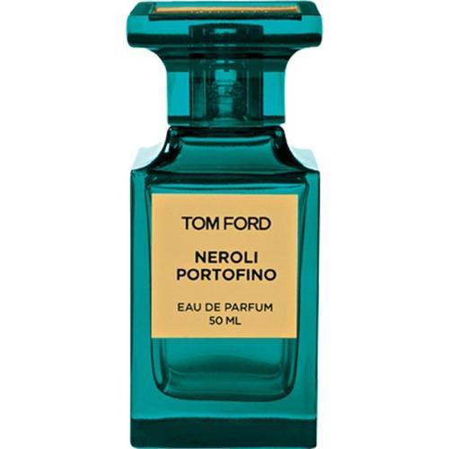 Tom Ford Neroli Portofino Eau de Parfum (EdP) 50 ml Parfüm