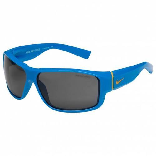 Nike Reverse Kinder Sonnenbrille EV0819-479