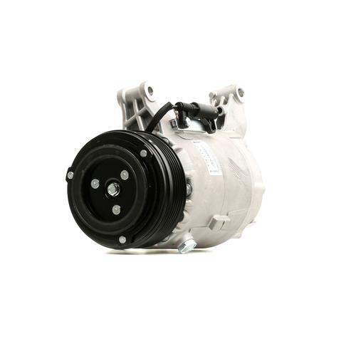 DELPHI Kompressor MINI TSP0155308 64521171310,64526918122 Klimakompressor,Klimaanlage Kompressor,Kompressor, Klimaanlage